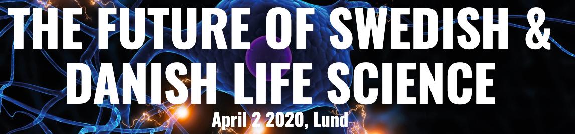 life science pr success stories