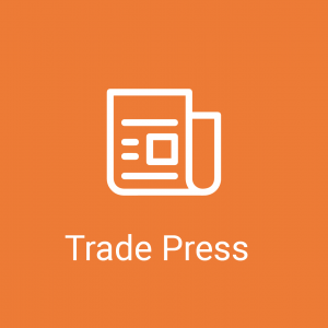 Life Science Trade Press