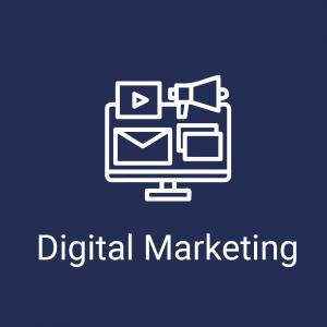 Life Science Digital Marketing